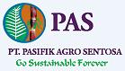 Pernyataan Resmi PT Pasifik Agro Sentosa